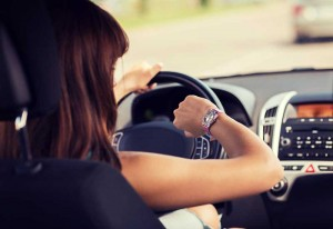 Woman_Driving