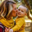 Journeys through Adoption: Meeting Your Birth Siblings